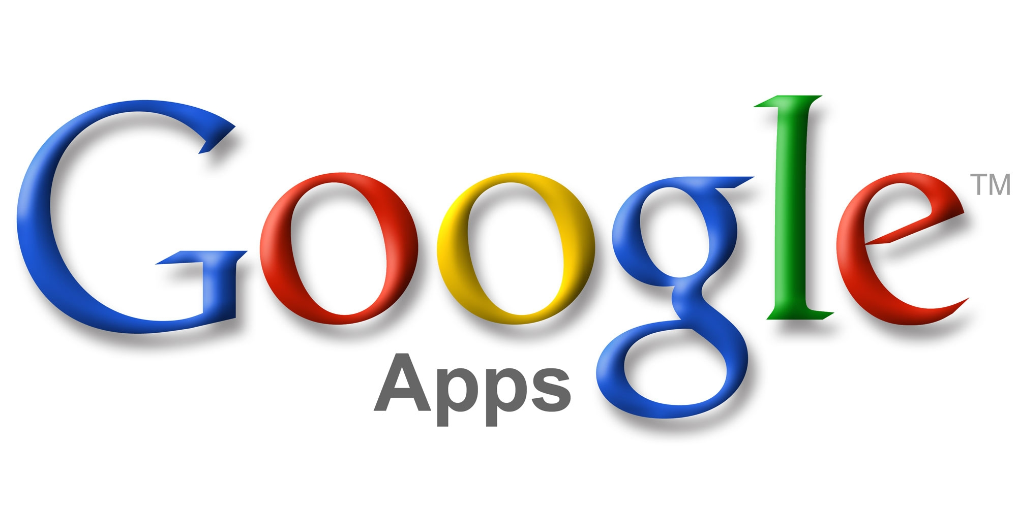 Google-Apps-logo-large
