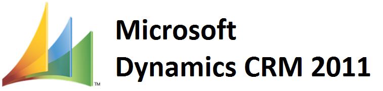 Microsoft-dynamics-crm-2011